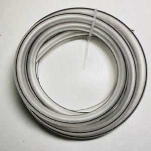 ท่อ สี PU มีกราวด์ ในตัว